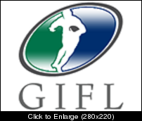 Global Indoor Football League.png